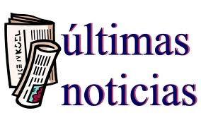 SITUACIÓN CANINA EN GALICIA contada por profesionales en Radiovoz este mes de MAYO del 2013. Pinche en el logo.