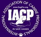 Asociación Internacional de CUIDADORES CANINOS