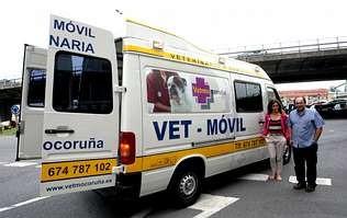 La Voz de Galicia, 17-06-2011
