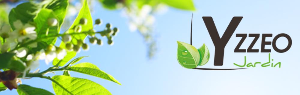 Nos jardiniers de métier soignent vos espaces verts