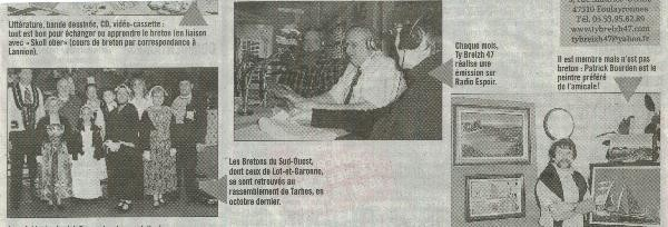 26 janvier 2003