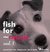 CD:FFM-015
