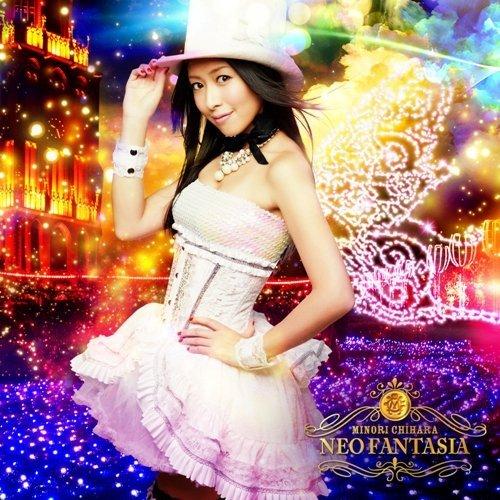 CD+DVD(限定盤):LACA-35361