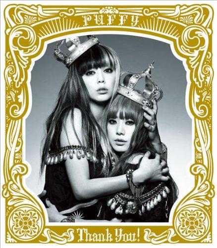 CD+DVD(限定盤):KSCL-1746~7