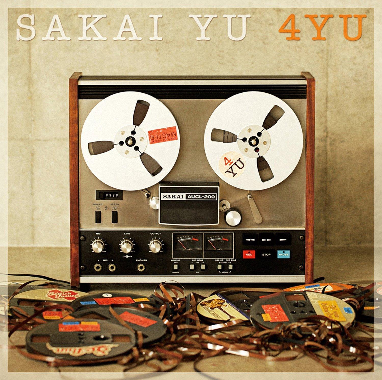 CD:AUCL-200