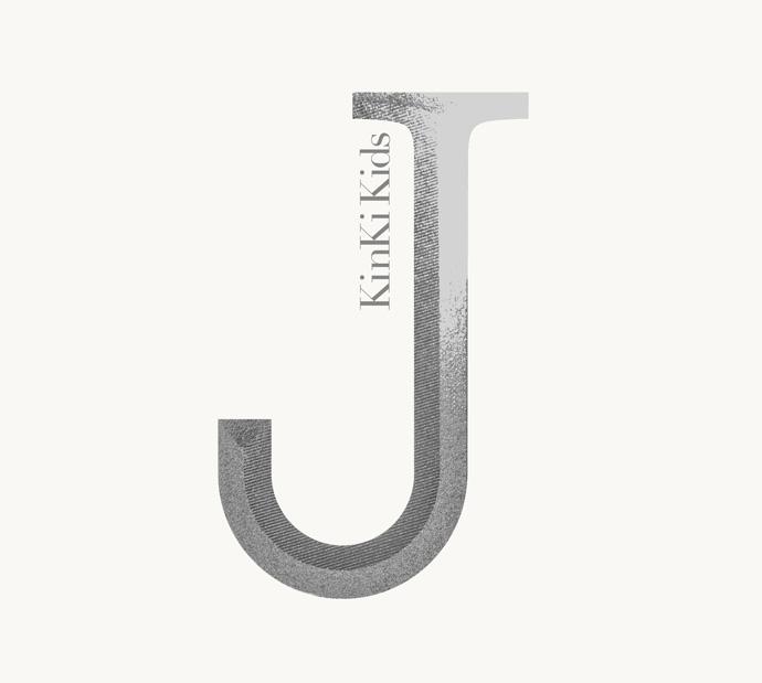 CD+DVD(限定盤):JECN-0212~3