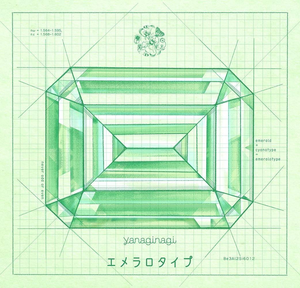 CD:GNCA-1595