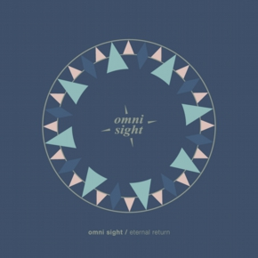 omni sight Album『eternal return』