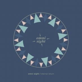 omni sight Album『eternal return』