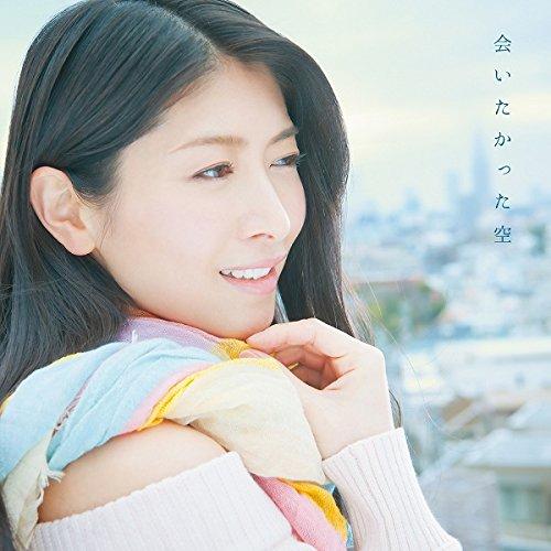 CD+DVD:LACM-14338