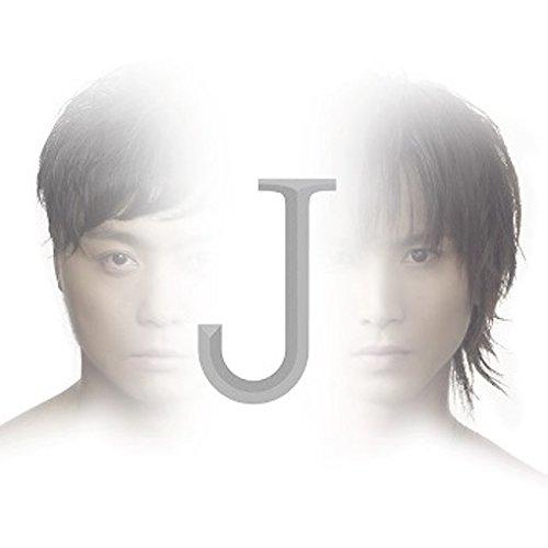 CD:JECN-0214