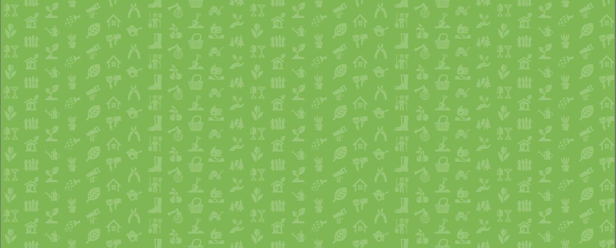 Арт Склад интернет-магазин для художников, для декораторов 42