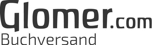 Logo GloMer.com