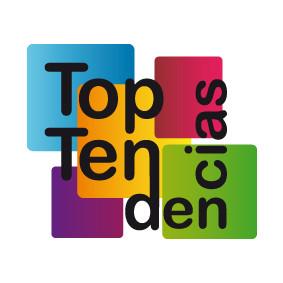 Imagen corporativa para sección Noticias de TopTen Business Experts.