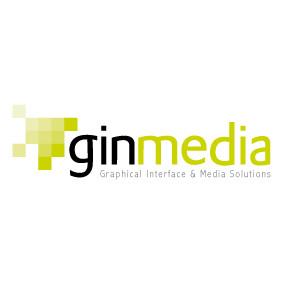 Rediseño de logotipo para empresa diseño en Alemania.