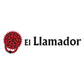 Revista Ayuntamiento Zaragoza