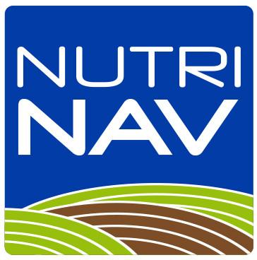 Logo producto NUTRNAV para AYANET