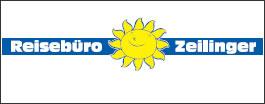 Reisebüro Zeilinger AG