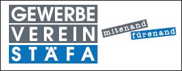 Gewerbeverein Stäfa