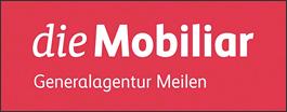 dieMobiliar - Generalagentur Meilen