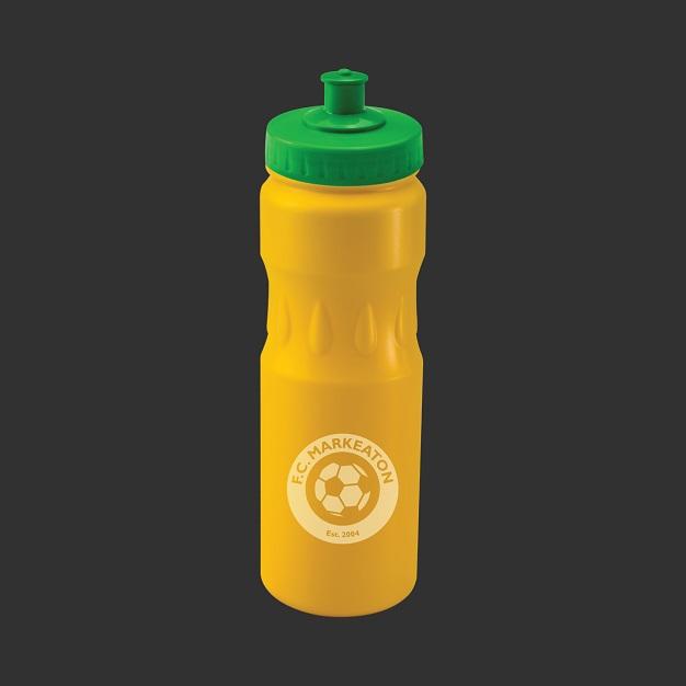 CustoCustom Printed Sports Bottles (Teardrop)m Printed Sports Bottles (Teardrop)
