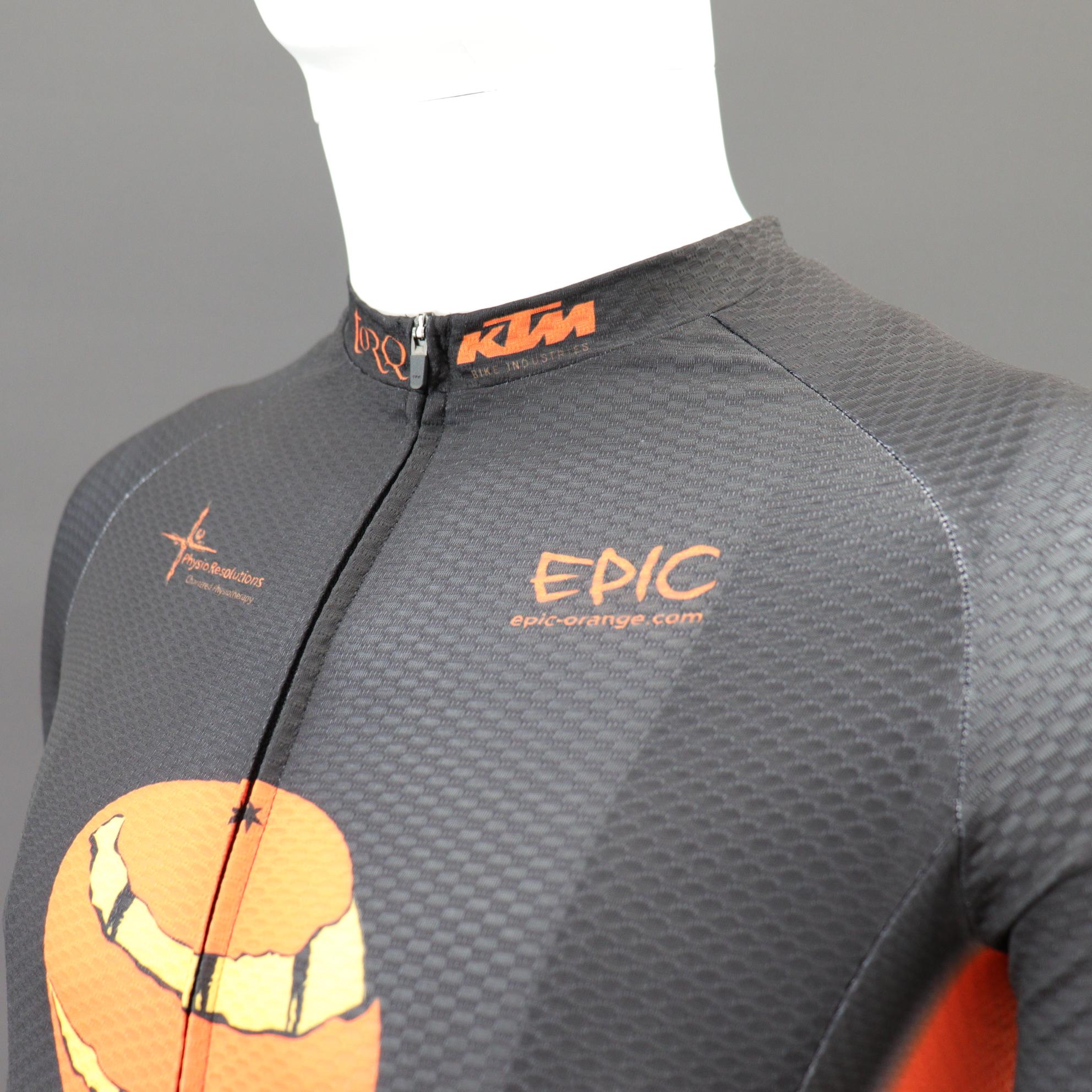 Low Profile Aero Collar