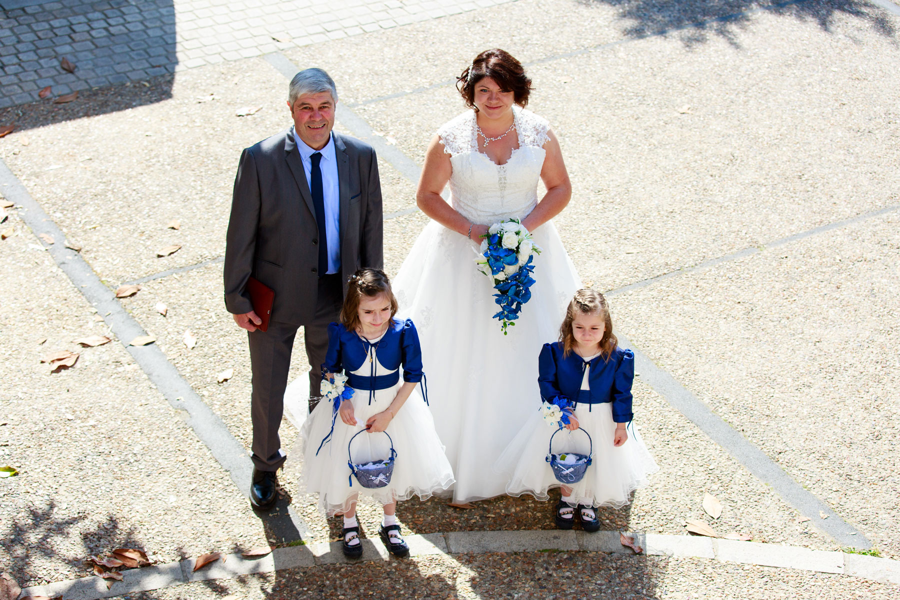 nils dessale photographe de mariage en bretagne sud