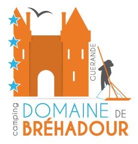 Reportage photo mandaté par le groupe Eden village pour le domaine de Bréhadour à Guérande, photographe Nils Dessale