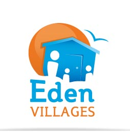 Reportage photo mandaté par le groupe Eden village, photographe Nils Dessale