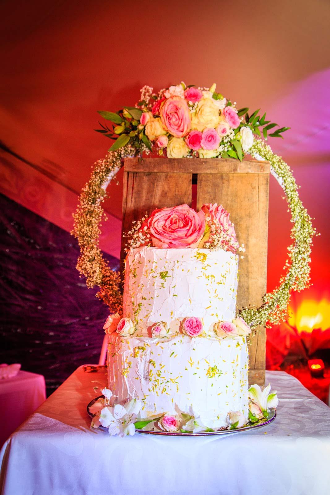 Idées Déco mariages, Photographe de mariages à l'île de Houat, wedding planner bretagne  weddingcake