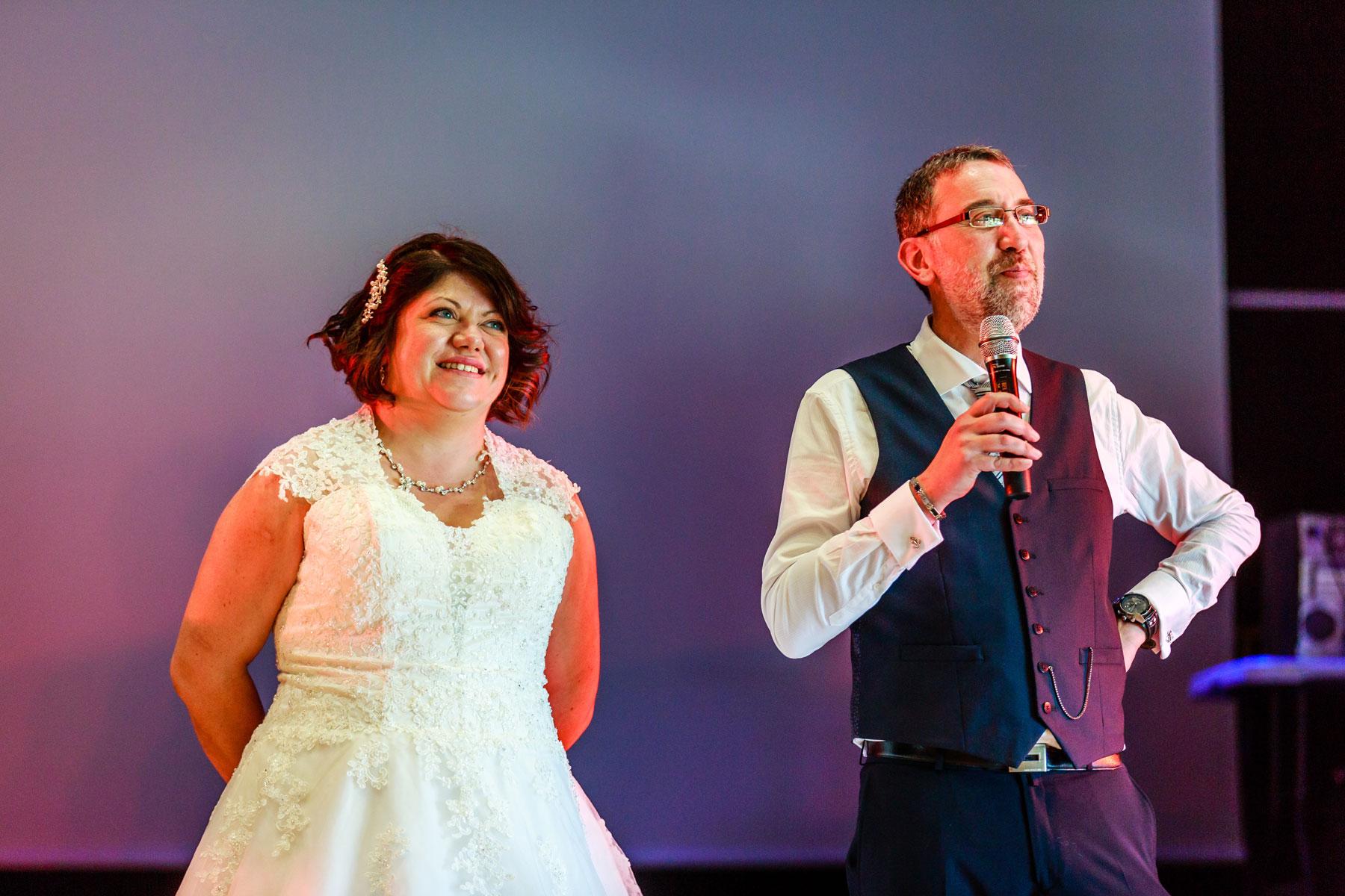 discours du marié photographe de mariage