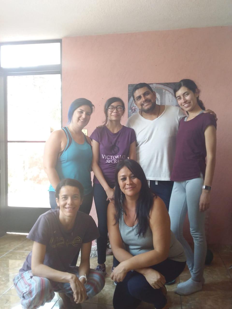 83va Generación, El Grullo, Jalisco (2021).