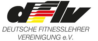 Deutsche Fitnesslehrer Vereinigung e.V.