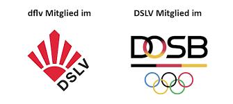 dflv und DSLV Mitglied