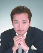 音楽監督 青木洋也