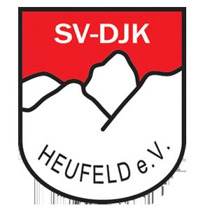 Jahreshauptversammlung Skiteam Heufeld # Termine Skikurse stehen!