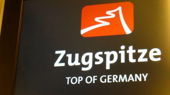 Skiausflug 2015: Highlights all inklusive im Zugspitzgebiet & Garmisch Classic, Berghotel Hammersbach