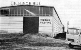 eicher_werk-pilsting  (heute Neoplan Omnibus Werk)