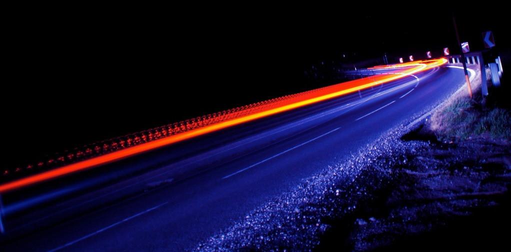 StreetLive - Wine Route I