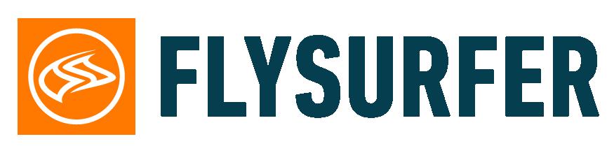 Flysurfer Soul, Flysurfer Tubekite, Flysurfer Stoke 2, Flysurfer Kiteboarding, Flysurfer Boost 3 Kite kaufen