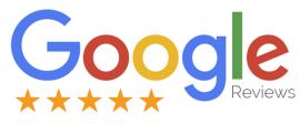 Kite Surf Shop mit 5 Sterne Bewertung, Top Bewertung bei WindSucht, Google Bewertung für WindSucht, Zufriedenheit bei WindSucht NRW