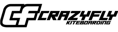 Crazyfly Raptor, Crazyfly Kiteboard, Kiteboards von Crazyfly, Crazyfly Raptor LTD, Crazyfly Cruiser, Crazyfly Hexa, Hexa Bindung, Bindung von Crazyfly