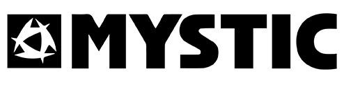 Mystic Dealer, Mystic Boarding, Mystic Boardshort, Mystic Shorts, Boardshort von Mystic, Mystic Badehose