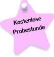Anmelden zur kostenlosen Probestunde in Konstanz