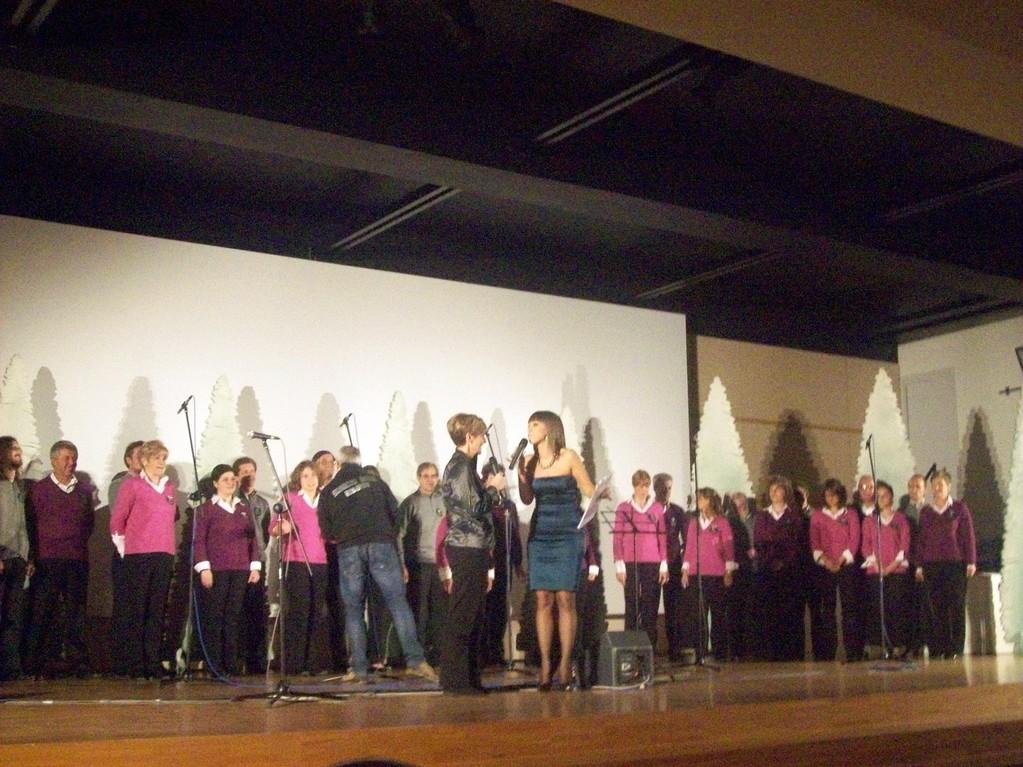 Ass. Filarmonica Agordina