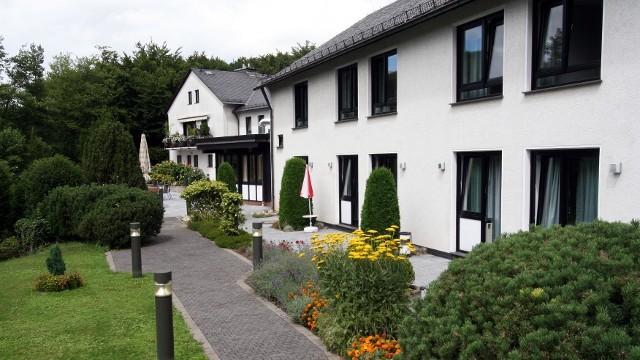 Heinrich-Imbusch-Haus