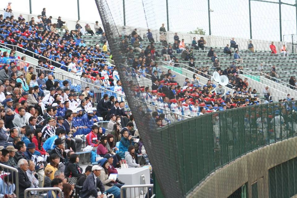 2018年(第71回)秋季関東地区高校野球大会|埼玉 …