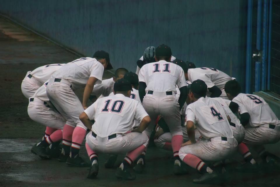 神奈川高校野球情報 – 神奈川の高校野球を応援す …
