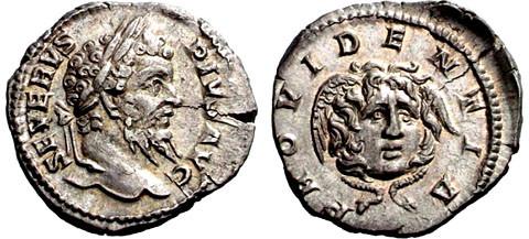 Numismatica Ars Classica - Auction 45 - 2 April 2008, Lot n. 144