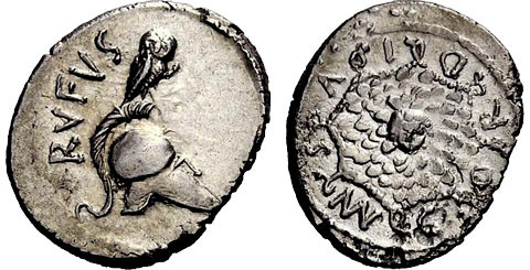 3,28g. - Numismatica Ars Classica - Auction 52 - 7 October 2009, Lot n. 274